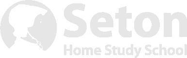 setonlogo