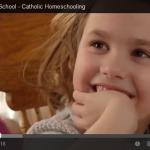 Seton Homeschool