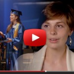 Seton Graduation Video 2014