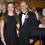 Grace sussex-oratorio-scholarship (1)