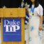 Ann Advances in the Duke Talent Identification Program