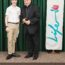 John Wins Scholarship in Respect Life's Writing Contest