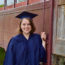 Tori to Steubenville with Spirit of Franciscan Award