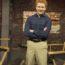 Cool2B Catholic Winner John Paul's Video on EWTN