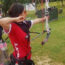 Kira Wins for Alaska in Major Archery Tournaments