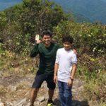 2 Diego - img_1043