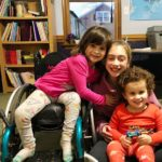 Kateri, Bella, and Andrew img_2953