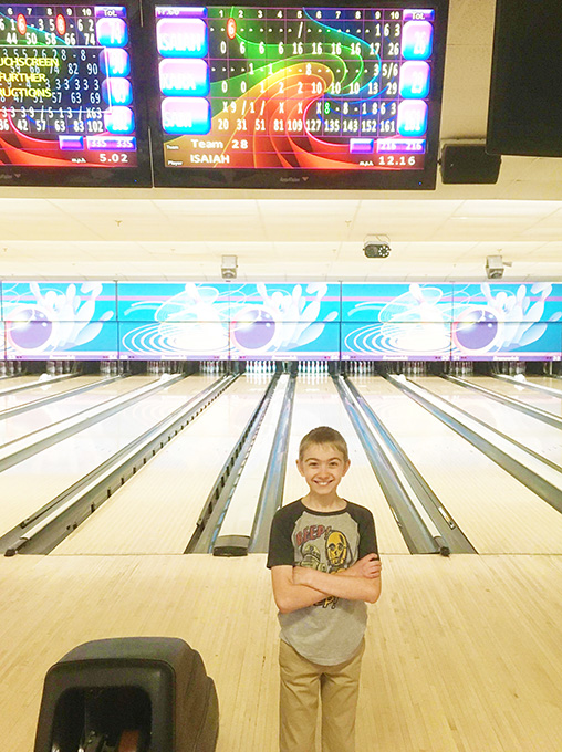 Samuel Says Perseverance An Ingredient for Turkey